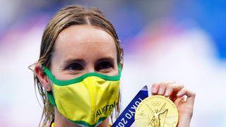 Návrat olympioniků do Austrálie: Místo přivítání 28 dnů karantény