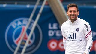 Messi má novou nabídku. Beckham ho láká do Miami