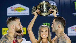 Patrik Kincl svým hejtrům: Vyhráli jste, tupouni, gratuluji