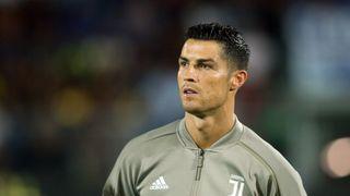 Ronaldo a podezření ze znásilnění. Zamítnout! doporučil soud