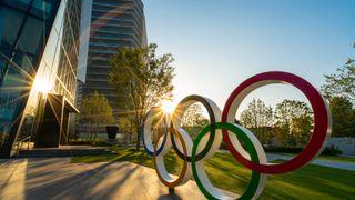 Kdo si přeje olympiádu v Tokiu? Turci, Saúdové a Rusové