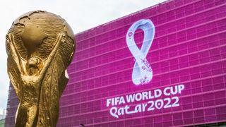 Ublížíte sportu, komentuje olympijský výbor snahu FIFA