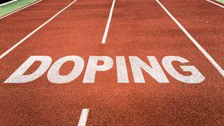 Dopingové stíny nad Tokiem: Nejtemnější visí nad nigerijskou atletikou