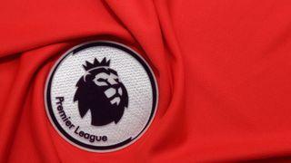 Hráč Premier League zatčen pro podezření ze sexuálního zneužívání dětí