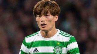 Fanoušci Glasgow Rangers jsou vyšetřováni kvůli rasismu