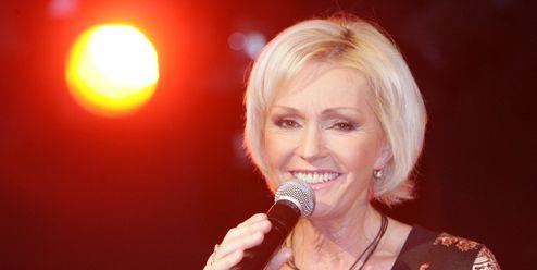 Helena Vondráčková oslavila 74. narozeniny! Co dělá pro svou perfektní postavu?