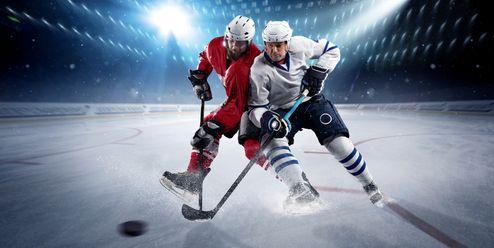 Žádný fyzický kontakt ani bodyčeky. Kanadská ministryně sportu mění hokej