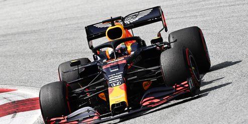 Kteří jezdci musí vletošní sezoně Formule 1 pořádně zabrat?