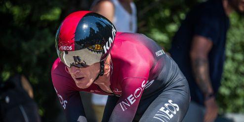 Místo Tour raději klasiky? Jak covid mění cyklistickou strategii a sponzoring