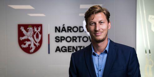 Do českého sportu půjde příští rok 7,5 miliardy korun