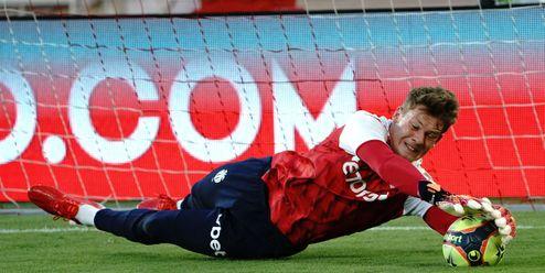 Monaco remizovalo, Celtic si zastřílel. Jak si vedli soupeři českých klubů v Evropě?