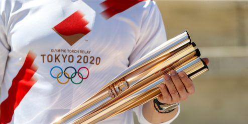 Japonec utratil za vstupenky na olympiádu skoro milion. Zůstaly mu jen oči pro pláč