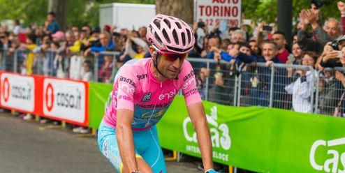 Ambiciozní Astana. Vrací se Vinokurov i Nibali