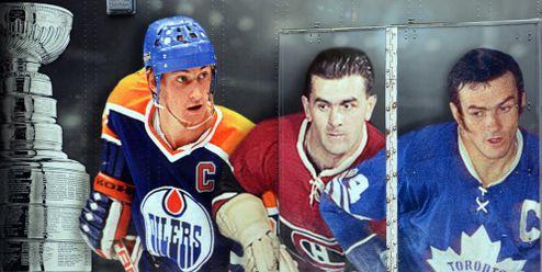 Rekordní Gretzky. Kartička z nováčkovské sezony stojí přes 80 milionů