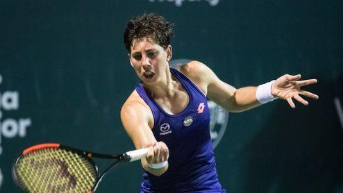 Před měsícem porazila rakovinu, teď potvrdila účast na French Open