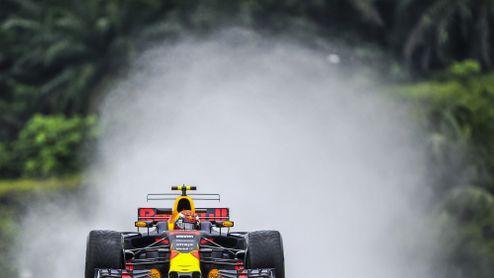 F1 se na dva týdny stěhuje do Rakouska na okruh ve Spielbergu