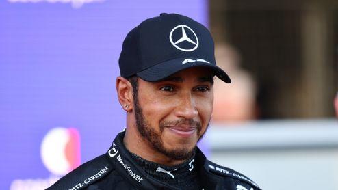 V zemi Prosta či Alesiho! Formule 1 zavítá do Francie