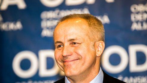 Tobogány Pavla Sehnala: Za pět let poslal ČEZ do jeho aquaparku 128 milionů korun