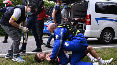Soud o 1 euro. K žalobě proti cyklistické fanynce se připojili další