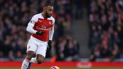 Arsenal ruší americké turné kvůli pozitivním testům na covid-19