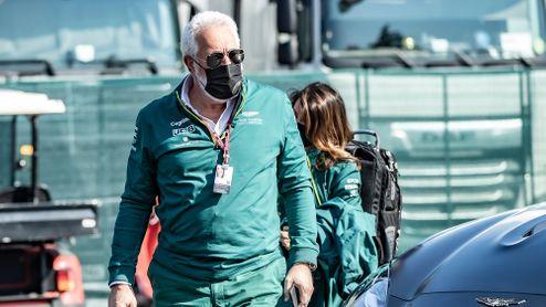 Lawrence Stroll pumpuje peníze do Aston Martinu a věří vtitul