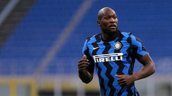 Lukaku před Eurem: Rasismus je ve fotbale nejhorší v historii