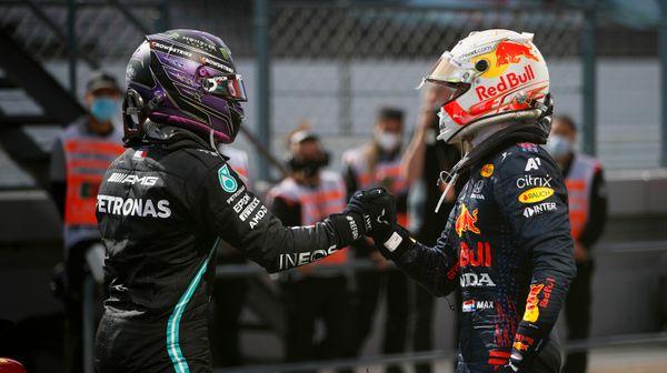 Formule 1: Na co se těšit při Velké ceně Španělska?