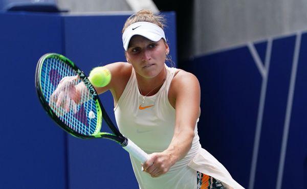 Doufám, že umřeš! Česká tenistka zveřejnila zprávy od sázkařů, jeden z nich přišel o práci