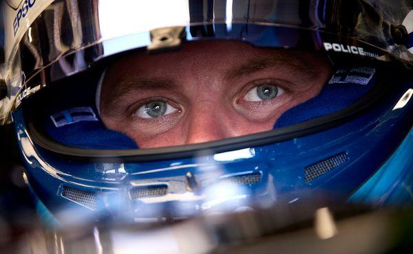 Škatulata ve Formuli 1. Kde skončí Valtteri Bottas v roce 2022?