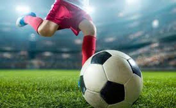 Rozlosování Konferenční ligy. Slavia má Feyenoord, Berlín a Haifu