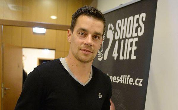 Ondřej Kušnír: Trénovat mládež ve Spartě? Zatím nevolali