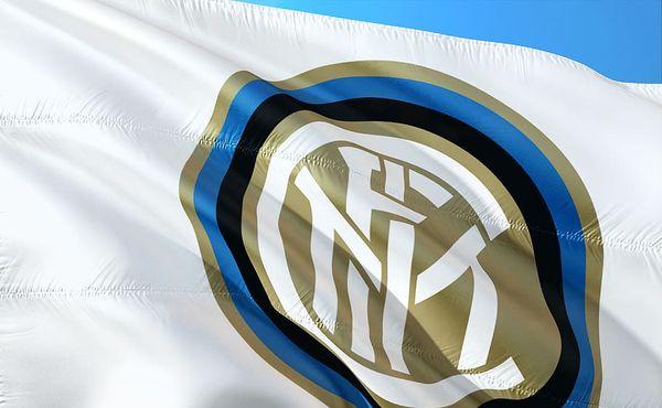 Náhradní gólman Interu nechytá, ale byl už podruhé vyloučen