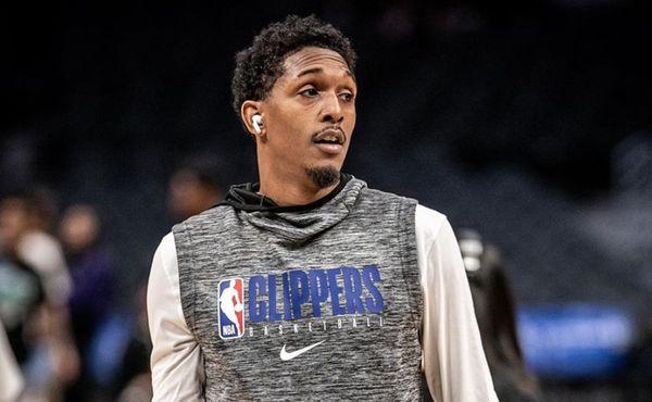 Basketbalista NBA Williams navštívil pánský klub. Musí do karantény