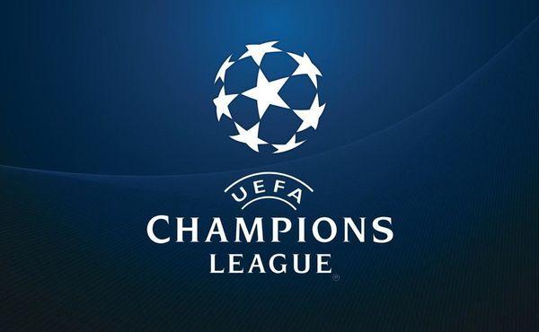 CAS potvrdil roční vyloučení Trabzonsporu z evropských pohárů