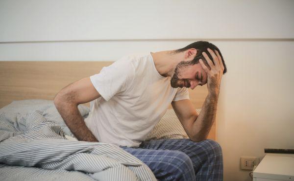 Jak se bránit proti borelióze? Klíště si svou