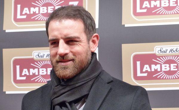 Vyhrál německou i španělskou ligu, teď Metzelder přiznal šíření dětského porna