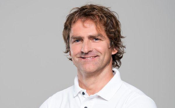 Plastický chirurg Libor Kment: Velice často klientům operace rozmlouvám