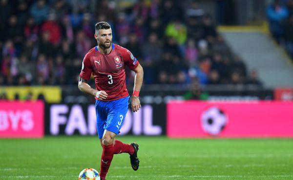 Koronavirus v reprezentaci ohrožuje vystoupení klubů v evropských pohárech