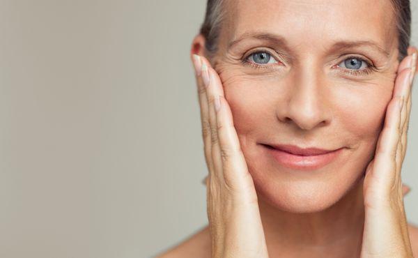 Jak rychle budete stárnout, záleží pouze na vás
