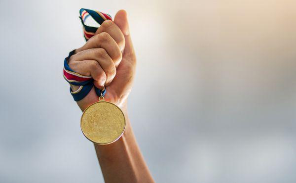 Čeští veslaři do 23 let vybojovali dvě medaile na ME