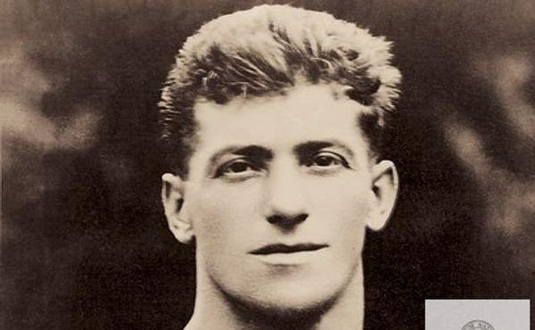 První československý olympijský vítěz byl Sokol. Komunisté ho nechali zemřít v chudobě a zapomnění