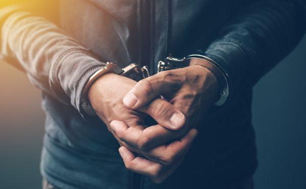 Místopředseda FAČR Roman Berbr zadržen policií! Zatýká se kvůli korupci
