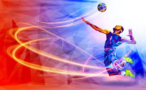 Volejbalová Liga mistrů změnila systém. Karlovarsko a Olomouc doma hrát nebudou