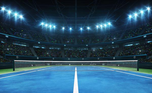 Papalášské manýry ve sportu: Výjimečných se výjimky netýkají