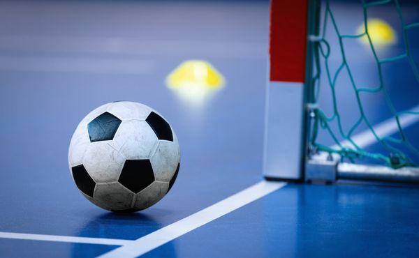 Futsalisté jsou znovu na mistrovství světa. Neskutečný úspěch, říká kouč