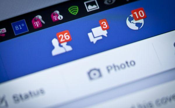 Propagace zbraní? Střelecká federace přišla o svůj facebook