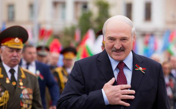 Lukašenko trvá na šampionátu, Škoda Auto je proti