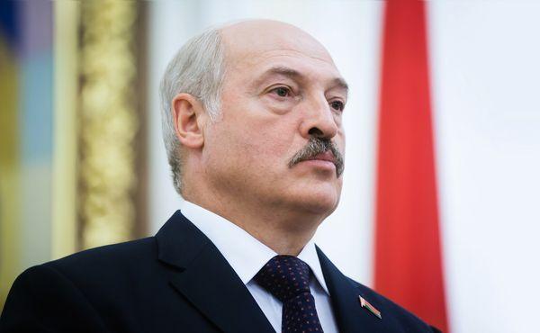 Oblečení pro Lukašenka? Už ne, rozhodla se česká firma