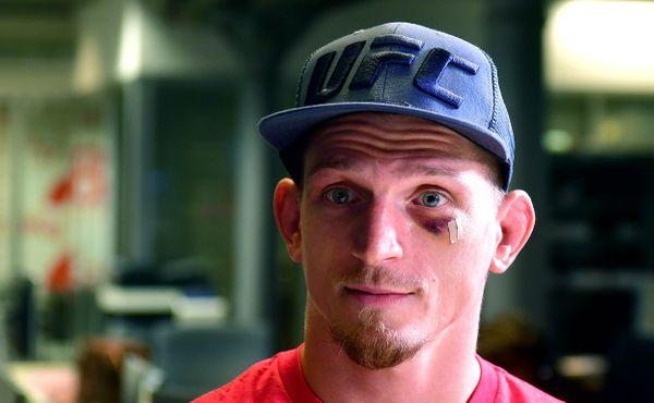 Pokračuje české dobývání UFC: Dvořák s Procházkou znají soupeře i termíny