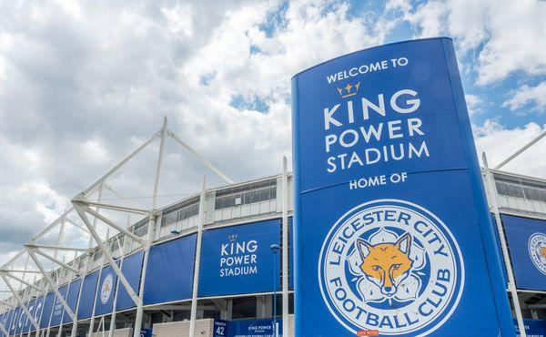 Fotbalová pohádka z Leicesteru: Jak Lišky překvapily celý svět